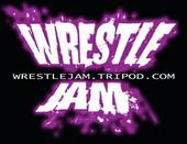 Upcoming Event – 5/5/12 – WrestleJam 8